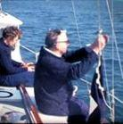 A Year in the Life of Weymouth Sailing Club 1978