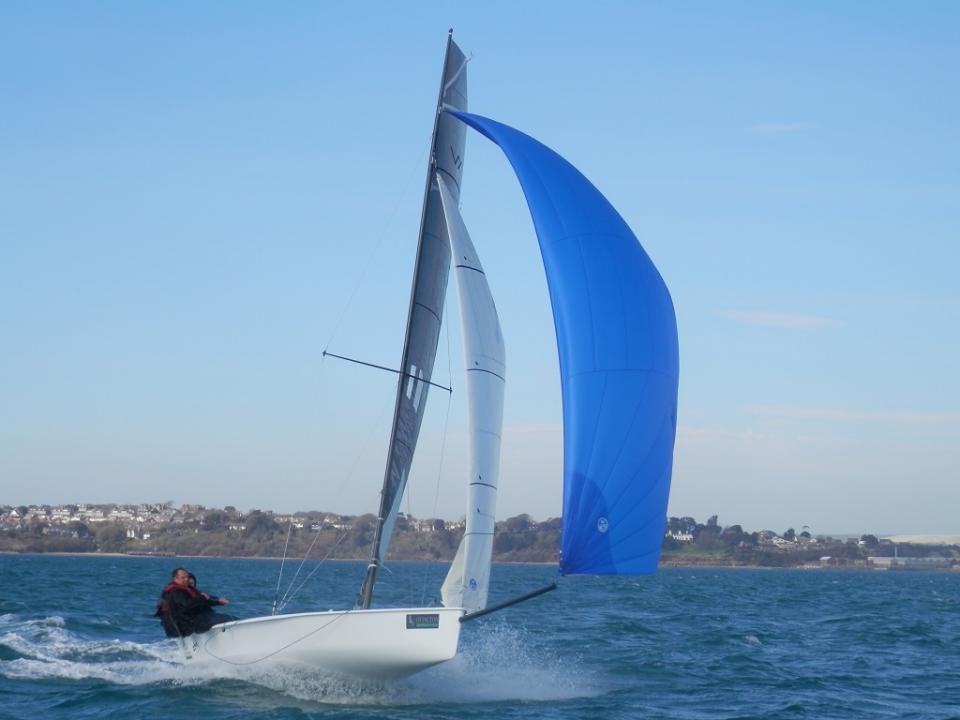 Top rated photos | Weymouth Sailing Club